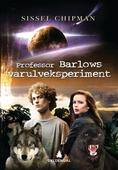 Professor Barlows varulveksperiment