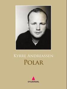 Polar (ebok) av Kyrre Andreassen