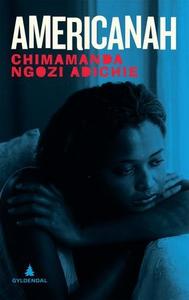 Americanah (ebok) av Chimamanda Ngozi Adichie
