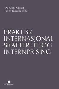 Praktisk internasjonal skatterett og internpr