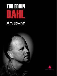 Arvesynd (ebok) av Tor Edvin Dahl