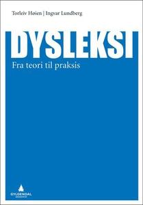 Dysleksi (ebok) av Torleiv Høien, Ingvar Lund