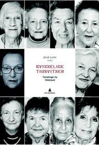 Kvinnelige tidsvitner (ebok) av