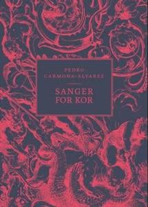 Sanger for kor (ebok) av Pedro Carmona-Alvare