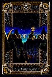 Vindeltorn (ebok) av Tone Almhjell