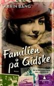 Familien på Gidske
