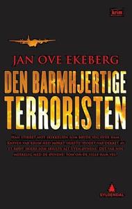 Den barmhjertige terroristen (ebok) av Jan Ov