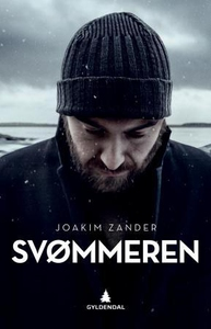 Svømmeren (ebok) av Joakim Zander
