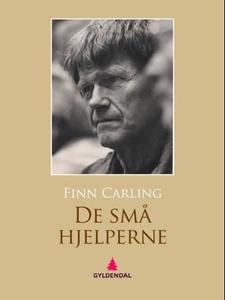 De små hjelperne (ebok) av Finn Carling
