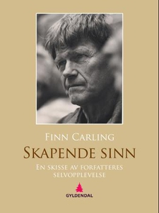 Skapende sinn (ebok) av Finn Carling