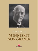 Mennesket Ada Graner