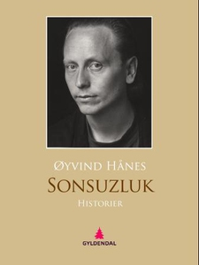 Sonsuzluk (ebok) av Øivind Hånes