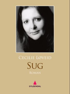 Sug (ebok) av Cecilie Løveid