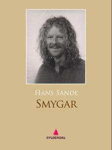 Smygar (ebok) av Hans Sande