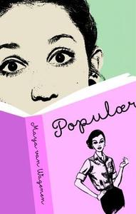 Populær (ebok) av Maya van Wagenen
