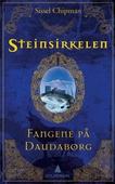Fangene på Daudaborg