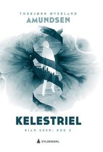 Kelestriel (ebok) av Torbjørn Øverland Amunds