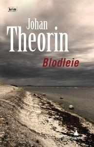 Blodleie (ebok) av Johan Theorin
