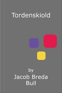 Tordenskiold (ebok) av Jacob Breda Bull