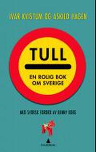 Tull (ebok) av Askild Hagen, Ivar Kvistum