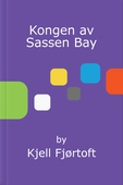 Kongen av Sassen Bay