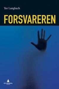 Forsvareren (ebok) av Tor Langbach