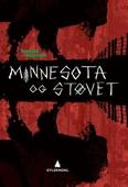 Minnesota og støvet
