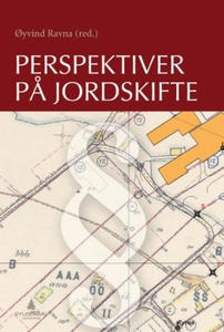Perspektiver på jordskifte (ebok) av