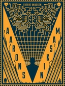 Aarons maskin