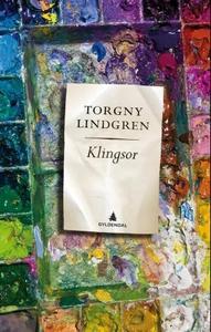 Klingsor (ebok) av Torgny Lindgren