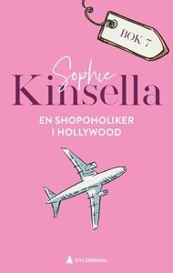En shopoholiker i Hollywood (ebok) av Sophie