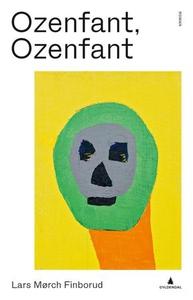 Ozenfant, Ozenfant (ebok) av Lars Mørch Finbo
