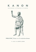 Romas vei til verdensherredømme