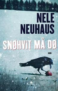 Snøhvit må dø (ebok) av Nele Neuhaus