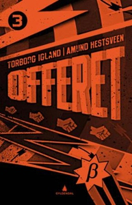 Offeret (ebok) av Amund Hestsveen, Torborg Ig