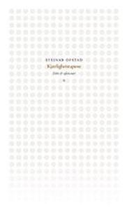Kjærlighetstapene (ebok) av Steinar Opstad