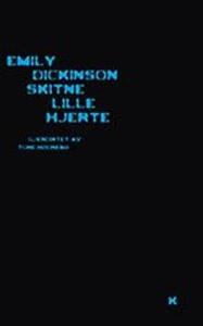 Skitne lille hjerte (ebok) av Emily Dickinson