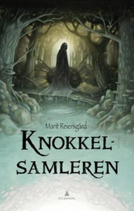 Knokkelsamleren (ebok) av Marit Reiersgård