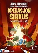Operasjon Sirkus