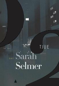 Tjue (ebok) av Sarah Selmer