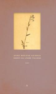 Døden og andre tiggere (ebok) av Anne Helene