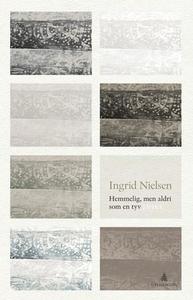 Hemmelig, men aldri som en tyv (ebok) av Ingr