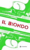 Il Biondo