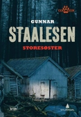 Storesøster