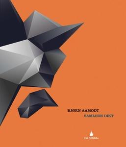 Samlede dikt (ebok) av Bjørn Aamodt