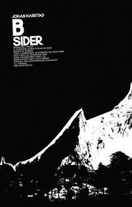 Bsider (ebok) av Johan Harstad
