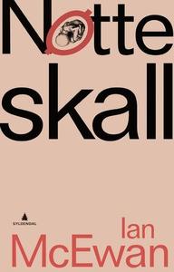 Nøtteskall (ebok) av Ian McEwan
