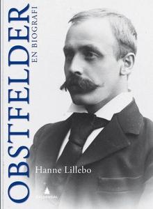 Obstfelder (ebok) av Hanne Lillebo