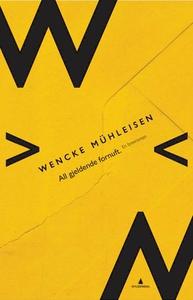 All gjeldende fornuft (ebok) av Wenche Mühlei