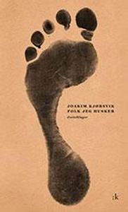 Folk jeg husker (ebok) av Joakim Kjørsvik